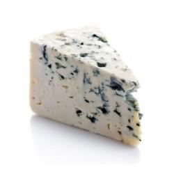 Рецепт сыра Рокфор