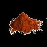 Красный перец молотый 50 г