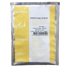 Мезо-термофильная закваска SU CASU (50 DCU)